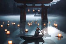 日本の美意識