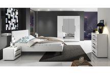 Complete slaapkamers |Meubella