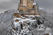 castelli...