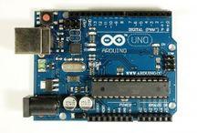 Arduino / Arduino Related