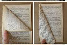 albero con i libri