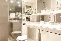 Ideas to NH/Bathroom