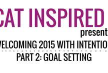 GOALS DREAMS PLANS: Self Development & Motivation