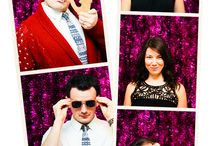 Photo Backdrops / Creative DIY photo backdrops for photography, photobooths, and more.