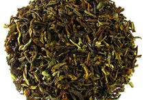 Black Tea / Full Leaf Tea Company has a wide selection of black loose leaf tea and tea blends that will satisfy a wide range of palates.