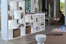 bibliotheque/chambre