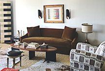 Julie Paulino Design