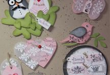 card candy / by Holly Murphy