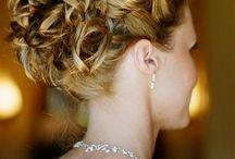Inspirational | Hair | Kapsels