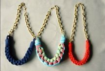knot laces
