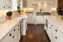 mutfak dekarosyonu