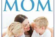 For Mom's: Journey to becoming a Stay-at-home-mom