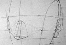 #drawing_tips