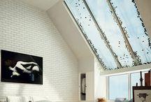 techo doniños