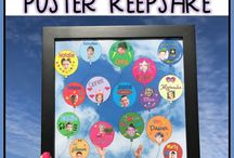 Teaching End of Year Activities / End of school year activities primary school | end of year activities for kindergarten | end of year activities for first grade | end of the year awards | end of year first grade | end of school year ideas | end of school year theme days | classroom activities for teachers | teaching ideas | teaching ideas for elementary | school year ideas | last day of school printables | last day of school ideas for teachers | school year planning