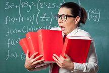 Substitute Teaching!!!