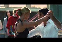 tango videos / by Gulhan Aktug