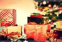 """Noël En Lozère 2016 / Vous avez apprécié votre séjour  à """"L'Hôtel Les 2 Rives"""", faites le découvrir à vos proches ! Une offre cocooning à prix tout doux vous attend pour les cadeaux de noël ;-)"""