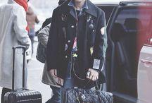 Kim Kibum Style