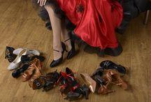 Brud och Fest / Behöver du skor för bröllop eller fest