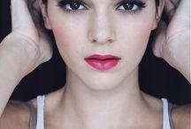 Make up & Feel
