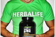 Herbalife active style / Post workout ! My website : https://www.goherbalife.com/elenadellavella/it-IT