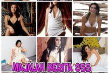 Artist / Berita Artis http://majalahberita855.web.id