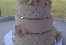 Dudu cake
