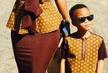 African design s