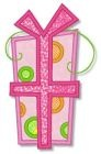 Applique - Birthday / by Ginger Collins