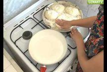 yemek tarifleri / yemek, pasta vetatlılar