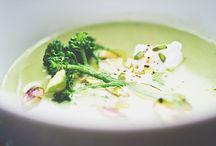 Under 600 calorie seafood meals / Isagenix meals
