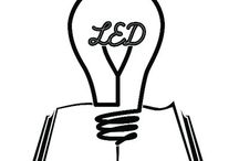 LED - elledi-led.com