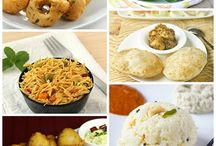 #AUTHENTIC INDIAN BREAKFAST DISHES#