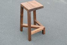 meubles créative