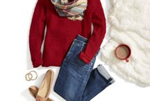 Wardrobe Makeover!! / Stitch fix ideas