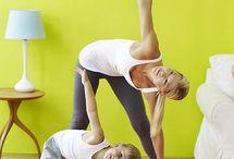 child yoga poses for kids