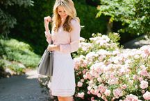 ## Fashion: In Style ## / Travel outfits for those of us that like to look good on the road.