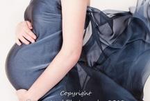 Maternity Photography / Adelaide Maternity Photographer