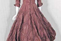dresses 50 XX centery