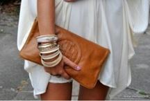 my style / by Michele Scott