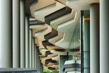 hotel-mall