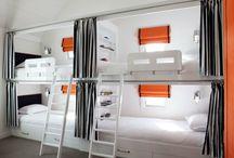 Room idés