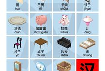 chinese teaching resources