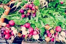 Légumes Gourmands