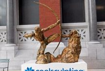 Coolsculpting is here!