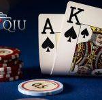 Situs Judi Poker Online Terbaik dan Terpercaya