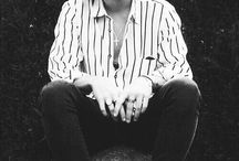 Harry Styles *0*