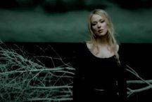 Music & songs / bands, songs, Ect. / by Cheryl Lawlor-Mahala