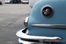 Photos of nice vehicles as cars and motorcycles